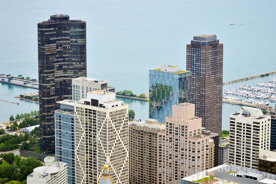 downtown-1567072_960_720