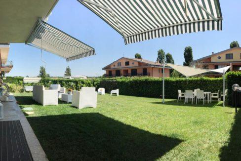 Golf Club Margara, Strada Vergani Nanni, Fubine Monferrato, Alessandria, Piemonte, 15043, Italia